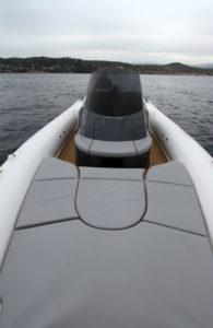 Lomac Adrenalina 10.5 sunbath