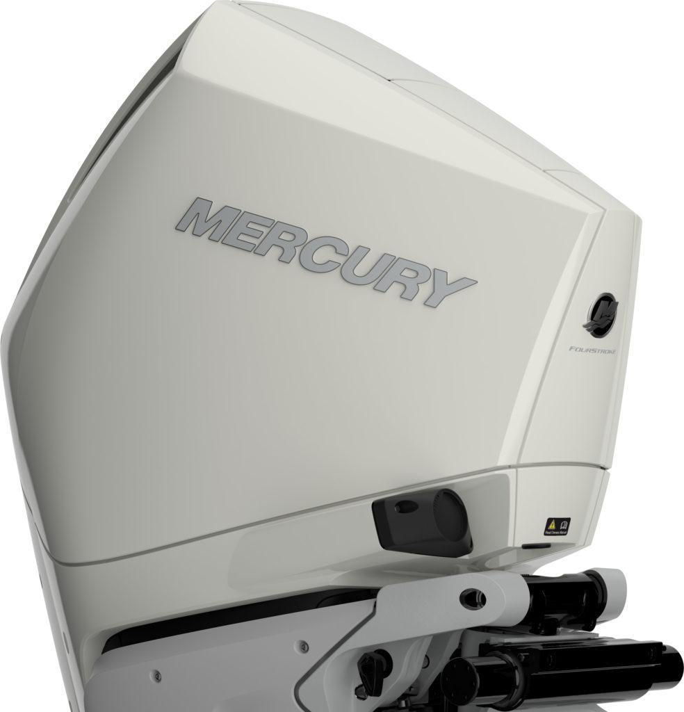 Mercury Marine 250-300hp_V8