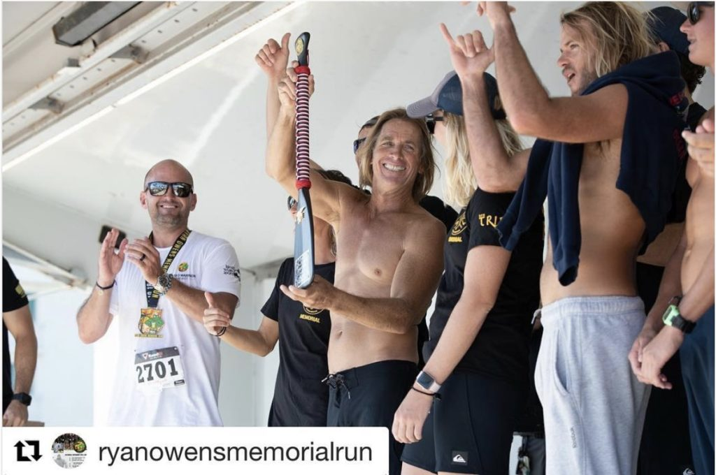 naked-warrior-project-fishing-tournament 2019