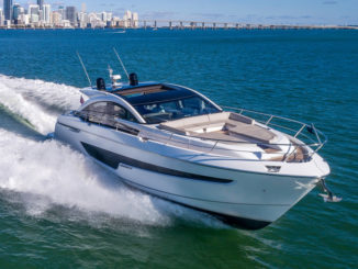 Fairline targa-63-gto-yacht-and-sea