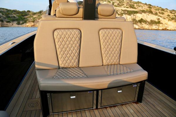 Technohull Omega 45_5_ yacht and sea