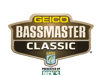 BassMaster Classic 1 - yacht and sea