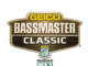 BassMaster Classic 1 - yacht and sea
