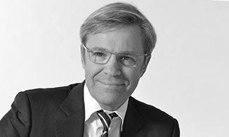 herve-gastinel-CEO Beneteau