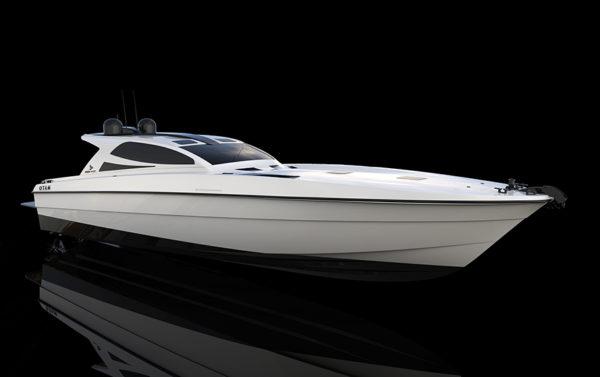 OTAM 65 HT-2-yacht_and_sea