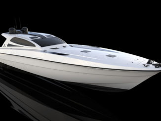 OTAM 65 HT-1-yacht_and_sea