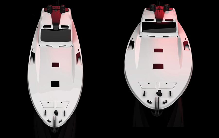 OTAM 65 HT-3-yacht_and_sea