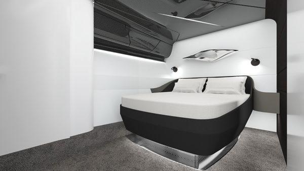 OTAM 65 Cabina Armatore-yachjt_and_sea