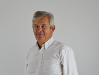 Jerome de Metz - CEO Beneteau - yacht and sea