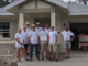 Freedom boat Club - Habitat for Humanity