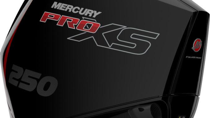 Mercury 250hp_V8_ProXS