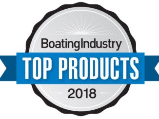 Boating Industry Top Products