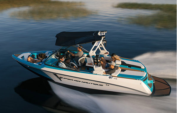 nautiques boats - yacht-and-sea