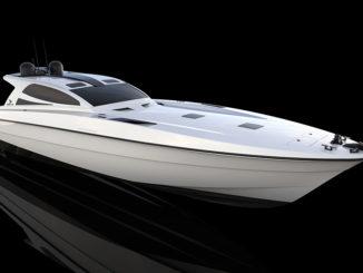 OTAM 65 HT-1-yacht_and_sea